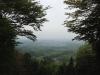 物見山(海上の森)