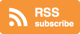 follow me in RSS
