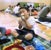 運動会は、子どもと食べるお弁当でちょっと早起き!